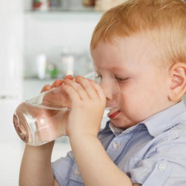 L'eau de votre puits est-elle sécuritaire pour la santé ?