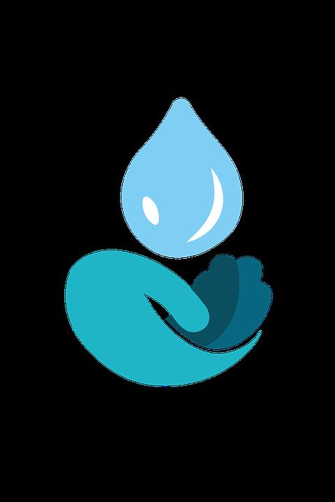 Parlez-nous de vos actions sur la protection de l'eau  !