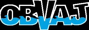 OBVAJ logo inversé