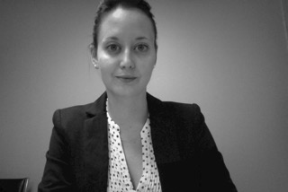 L'OBVAJ rend hommage à Geneviève Mongeau, directrice générale sortante