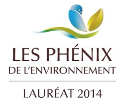 PhenixLaureatBR-RGB