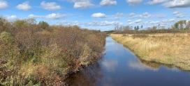 L'OBVAJ publie son rapport sur l'état des eaux en Abitibi, 2020