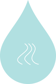 eau de pluie et ruissellement